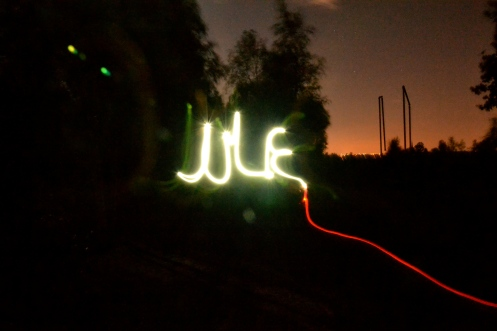 © Jule Helmke
